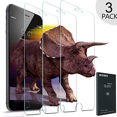 Bubble Free Iphone Screen Glass