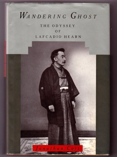 wandering-ghost-the-odyssey-of-lafcadio-hearn