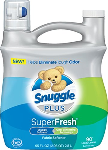 snuggle-plus-super-fresh-fabric-softener-liquid-with-odor-eliminating-technology-95-fluid-ounce