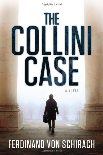 the-collini-case-a-novel