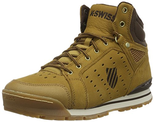 k-swiss-norfolk-sneakers-basses-homme-marron-bone-brown-espresso-44-eu