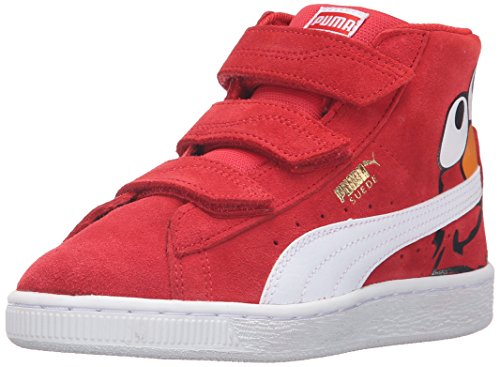 puma-sesame-street-suede-mid-kids-sneaker-toddler-little-kid-big-kid-high-risk-red-puma-white-35-m-u