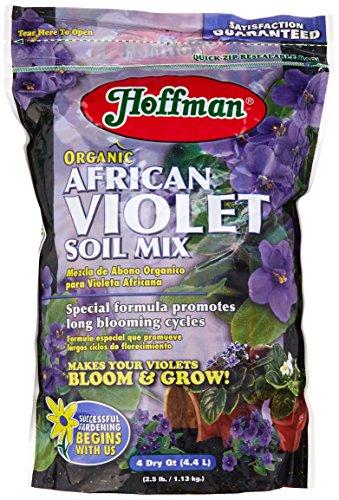 hoffman-10301-organic-african-violet-soil-mix-4-quarts