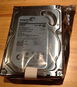 hdd laptop, thay ổ cứng laptop Free, hdd destop, caddy bay, sshd các loại NEW 100% - 26