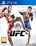 Cheapest EA Sports UFC on PlayStation 4