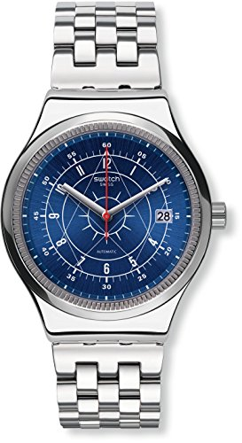 montre-swatch-sistem-51-irony-automatic-yis401g-sistem-boreal