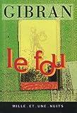 Le Fou (La Petite Collection t. 126)