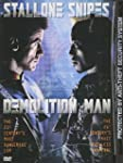 Demolition Man (Widescreen/Full Screen)