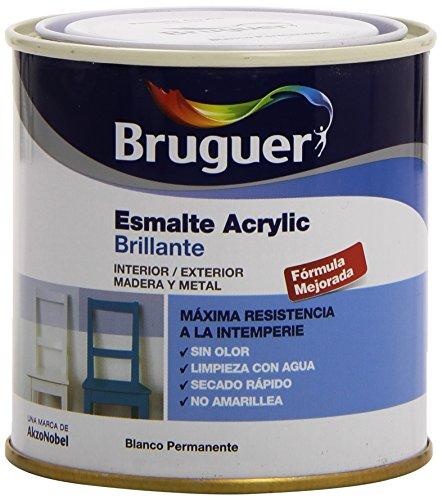 bruguer-5160638-esmalte-acrilico-brillante-blanco-permanente