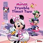 Minnie Bow-Toons Trouble Times Two: P...