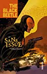The Black Beetle, tome 1 : Sans issue par Francavilla