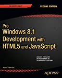 Pro Windows 8.1 Development with HTML5 and JavaScript