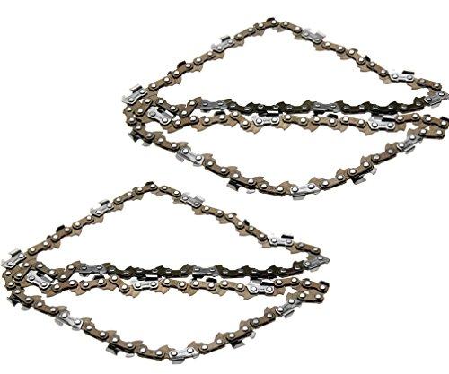 2-x-16-chain-57-link-chain-saw-3-8-pitch-for-aldi-gardenline