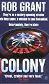 Colony