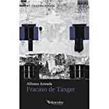 img - for FRACASO DE T NGER book / textbook / text book
