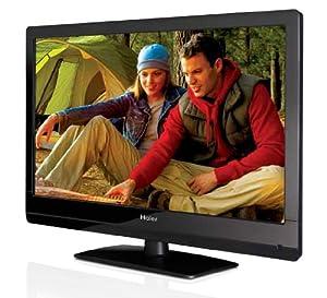 Haier LE22D3380 22-Inch 1080p 60Hz LED HDTV
