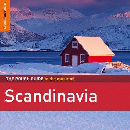 VA-The Rough Guide To The Music Of Scandinavia-FI-2CD-FLAC-2012-mwndX Download