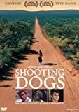 Shooting Dogs (OmU)