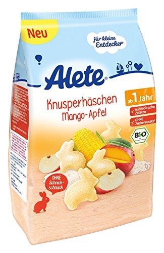 Alete-Knusperhschen-Mango-Apfel-8er-Pack-8-x-30-g