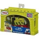 Mega Bloks Thomas & Friends - Scruff
