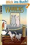 Warriors: Warrior's Return (Warriors...
