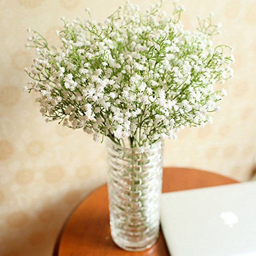 amlaiworld-flor-artificial-gypsophila-blanco