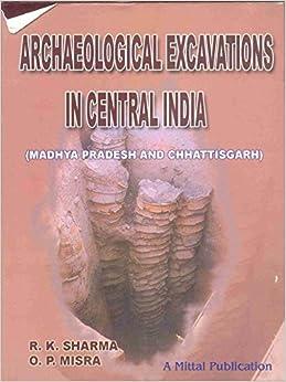 Free Hindi Books in PDF Download - 44books.com