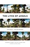 img - for The Lives of Angels book / textbook / text book