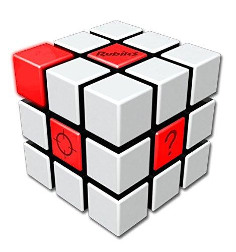 """John Adams """"Rubik 's Spark"""" Juego (Multicolor)"""