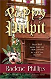 img - for Puppy In The Pulpit (All God's Creatures: Book Two) by Raelene Phillips (2003-07-31) book / textbook / text book