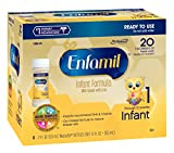 Enfamil-Infant-Formula-Packaging-May-Vary