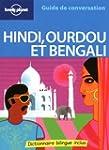 Guide de conversation Hindi, Ourdou e...