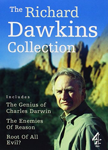 the-richard-dawkins-collection-the-genius-of-charles-darwin-the-enemies-of-reason-and-the-root-of-al