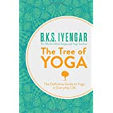 The Tree of Yogaby B.K.S. Iyengar