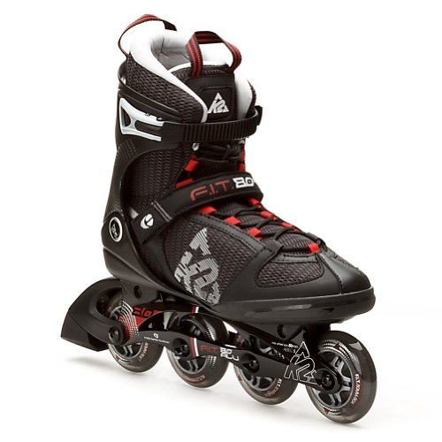 K2-Skate-Mens-FIT-80-ALU-Inline-Skates-6