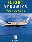 img - for Flight Dynamics Principles book / textbook / text book