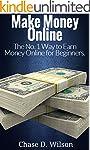 Make Money Online: The No. 1 Way to E...