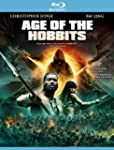 Age of the Hobbits [Blu-ray]