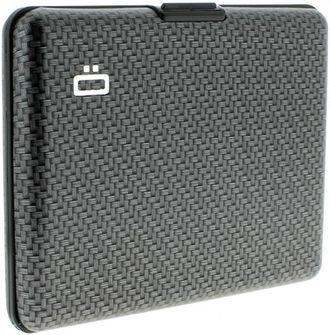 portefeuille-big-stockholm-carbon-aluminium-imprime-ogon-designs-avec-couteau-poche-gratuit