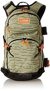 Dakine - Mens Heli Pro 20L Backpack, O/S, Birch