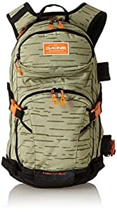 Dakine - Mens Heli Pro 20L Backpack, O/S, Birch