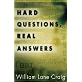 Hard Questions Real Answersby CRAIG WILLIAM LANE