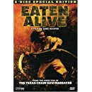 Eaten Alive (2-Disc Special Edition)