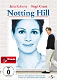 Notting Hill title=