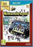 Nintendo Land -