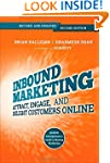 Inbound Marketing: Attract, Engage, a...