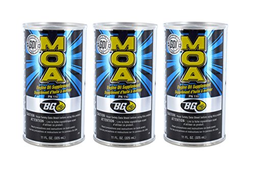 bg-moa-motor-oil-additive-11oz-3-pack