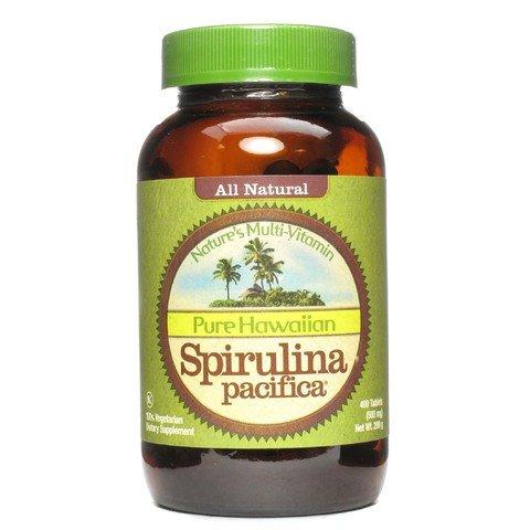 Nutrex-Hawaii-Hawaiian-Spirulina-Pacifica-500-mgs-400-tablet-Bottle