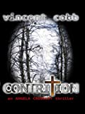 img - for Contrition (The Angela Crossley Trilogy) book / textbook / text book