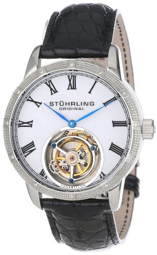 Stuhrling Original 312S.3315X3